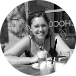 elizabeth-profile
