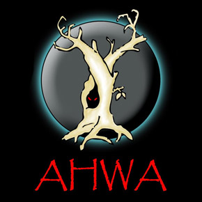 130000-AHWA_Shadows_290x290