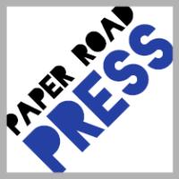 cropped-prp-logo1.png