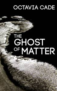 ghost of matter_cover_med