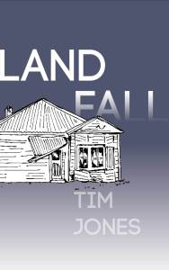 landfall_cover_2