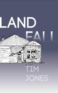 landfall_cover_2