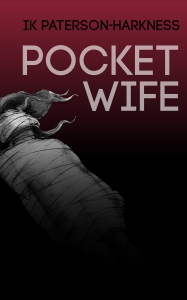 pocket wife_cover_medium_web