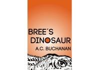 bree's dinosaur_cover_500