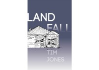 landfall_cover_500
