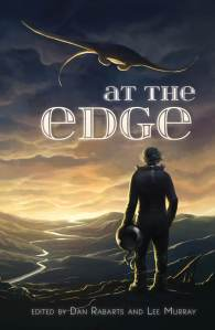 at the edge_cover_20160423